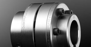 3 POLY NORM 300x158 - Coupling KTR