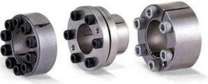 Powr Lock 300x122 - TUPER BUSH and POWER LOCK